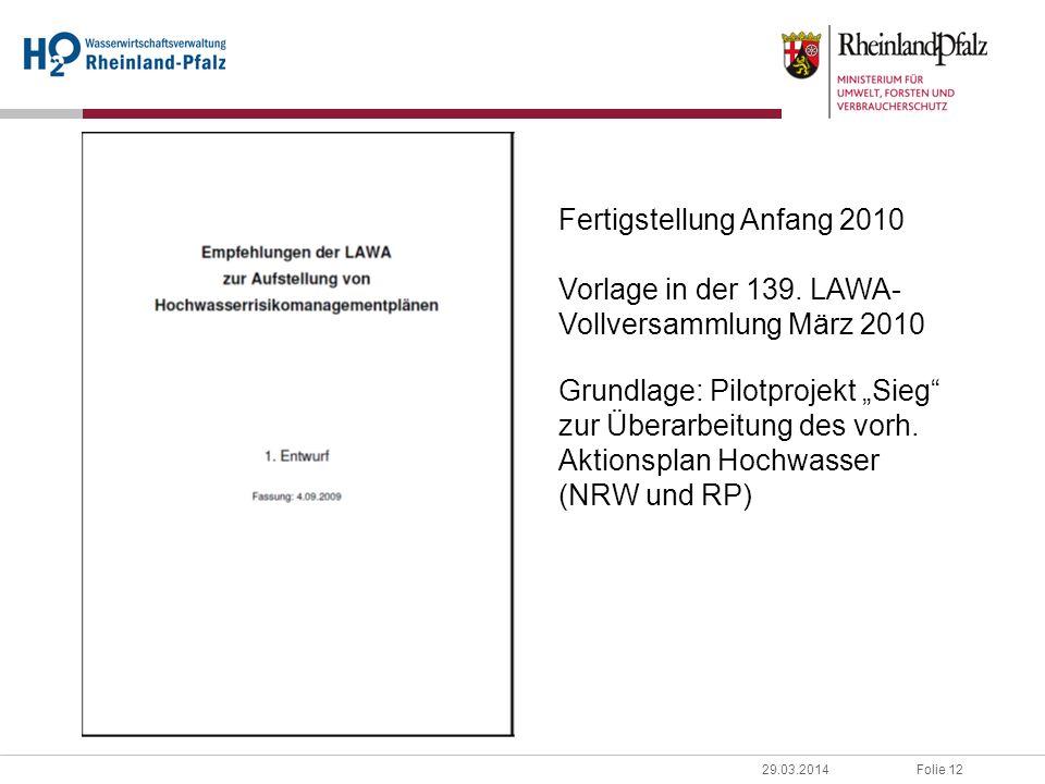 Berühmt Leben Aktionsplan Vorlage Bilder - Dokumentationsvorlage ...