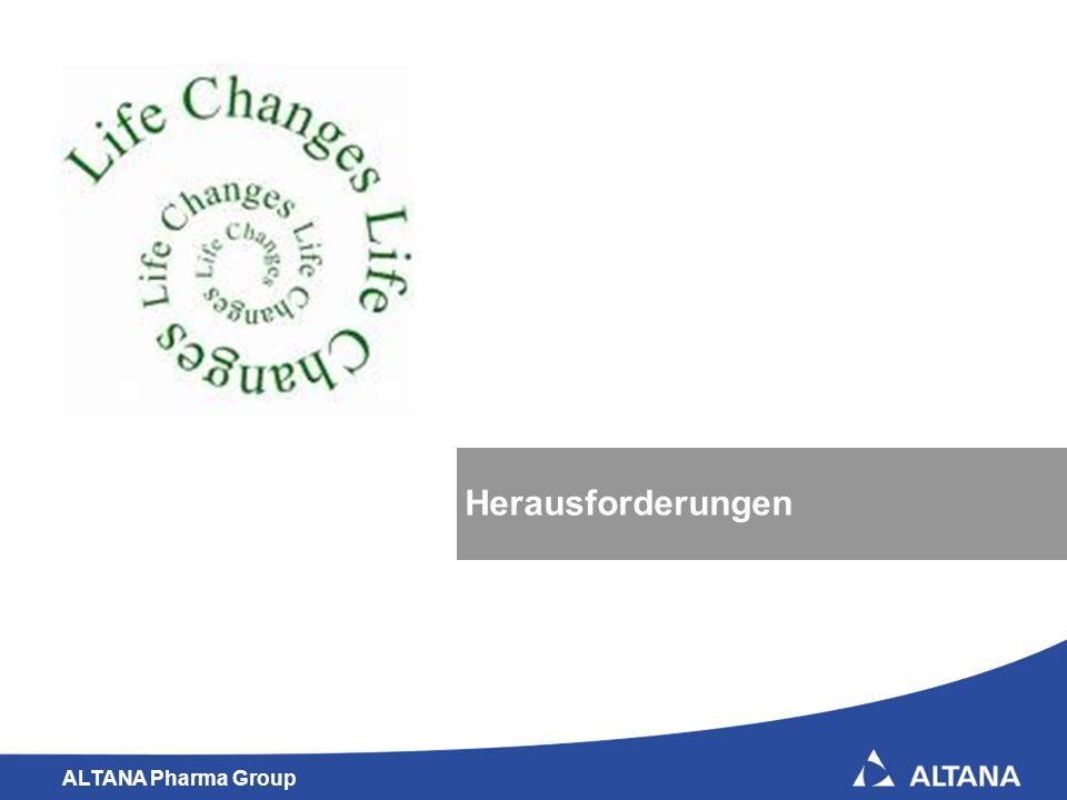 Herausforderungen 11