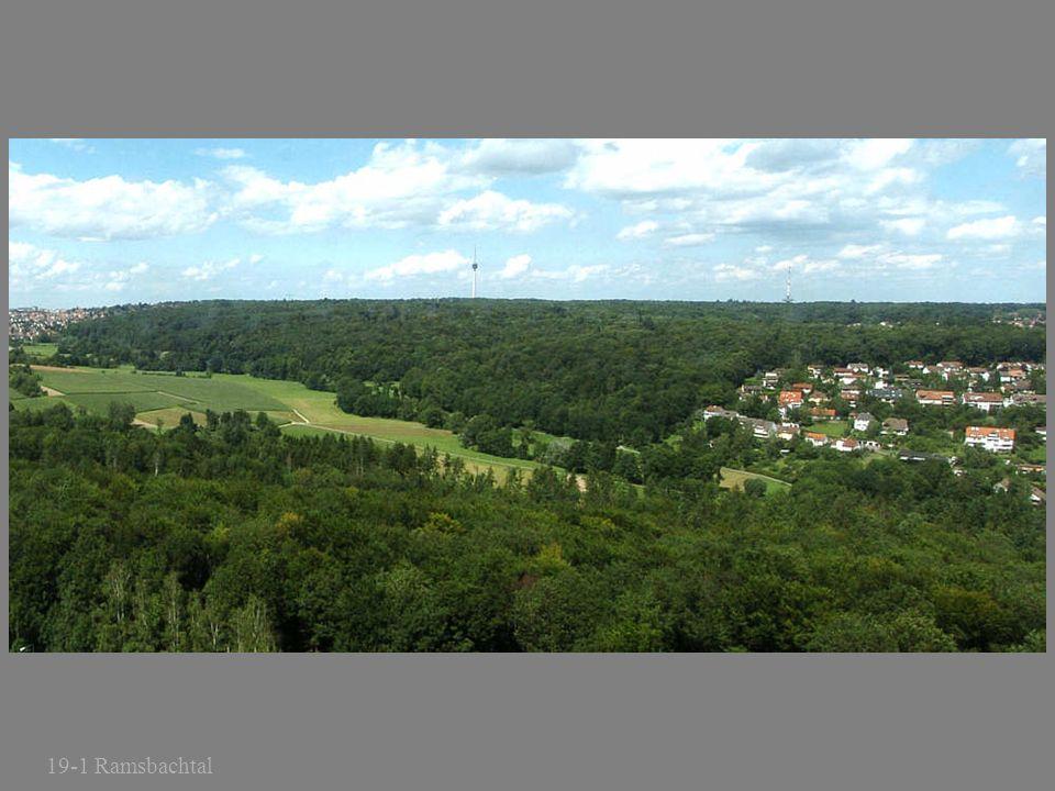 19-1 Ramsbachtal