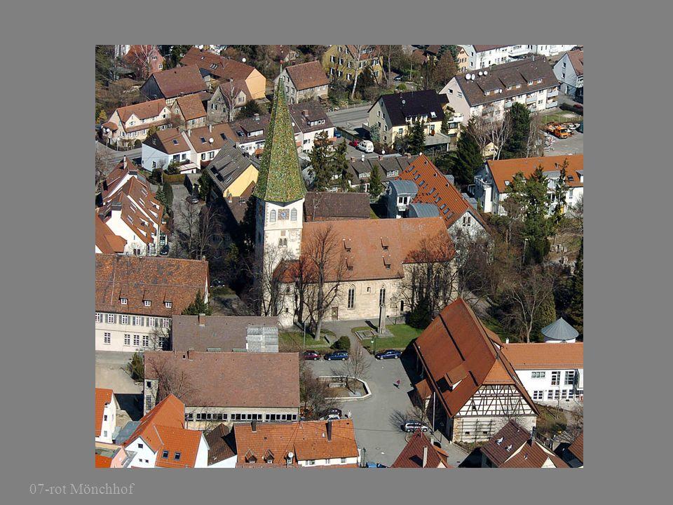 07-rot Mönchhof