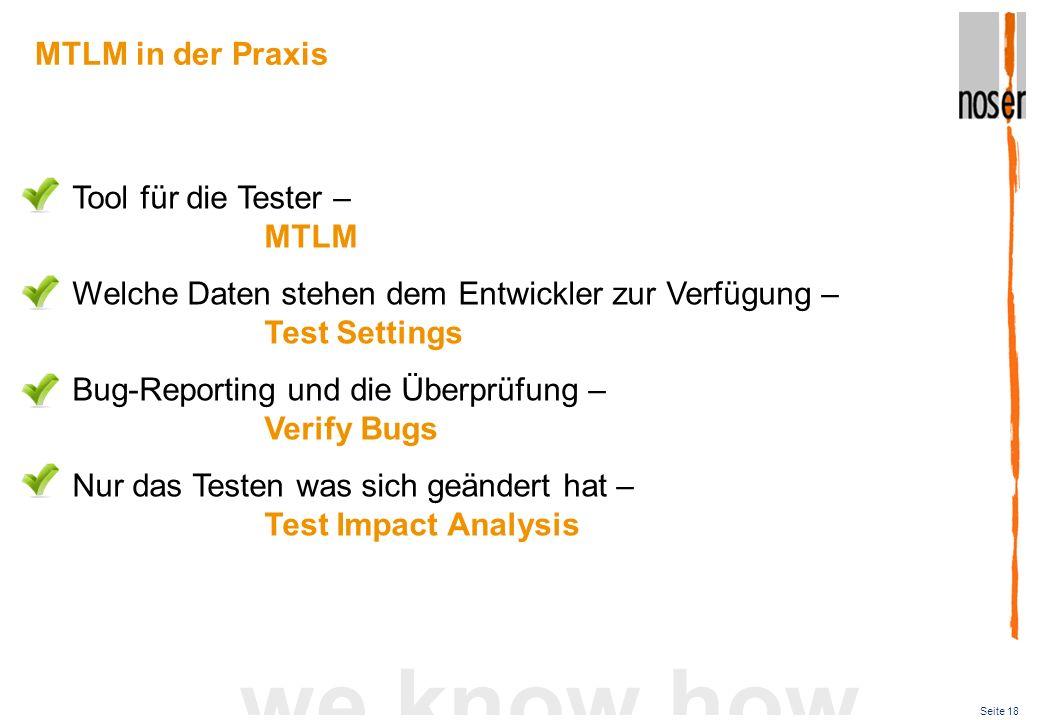 """Doch """"Testen ist mehr: """"Vom Prüfen zum Testmanagement, der Wandel"""