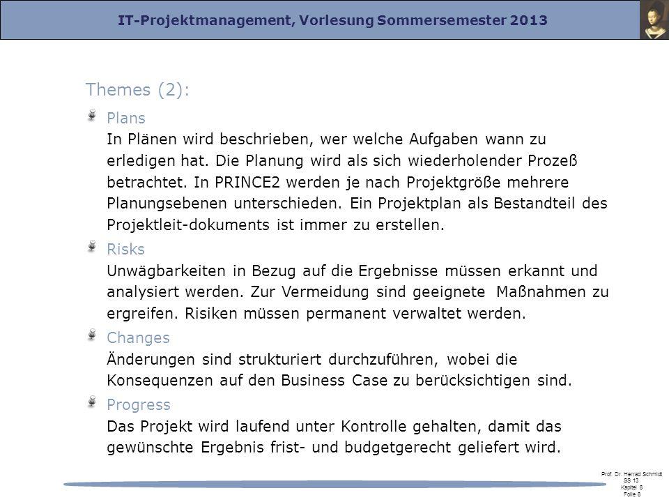 Themes (2):