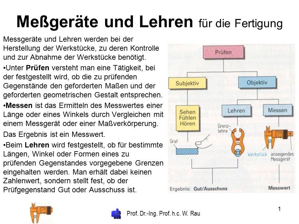 Nett Lehre Transparenz Zum Arbeitsblatt Kapitel 9 Zeitgenössisch ...