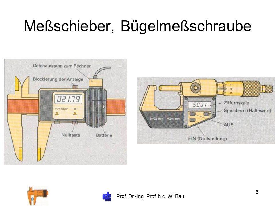 Wunderbar Ks2 Alphabetisierung Arbeitsblätter Frei Bedruckbare ...