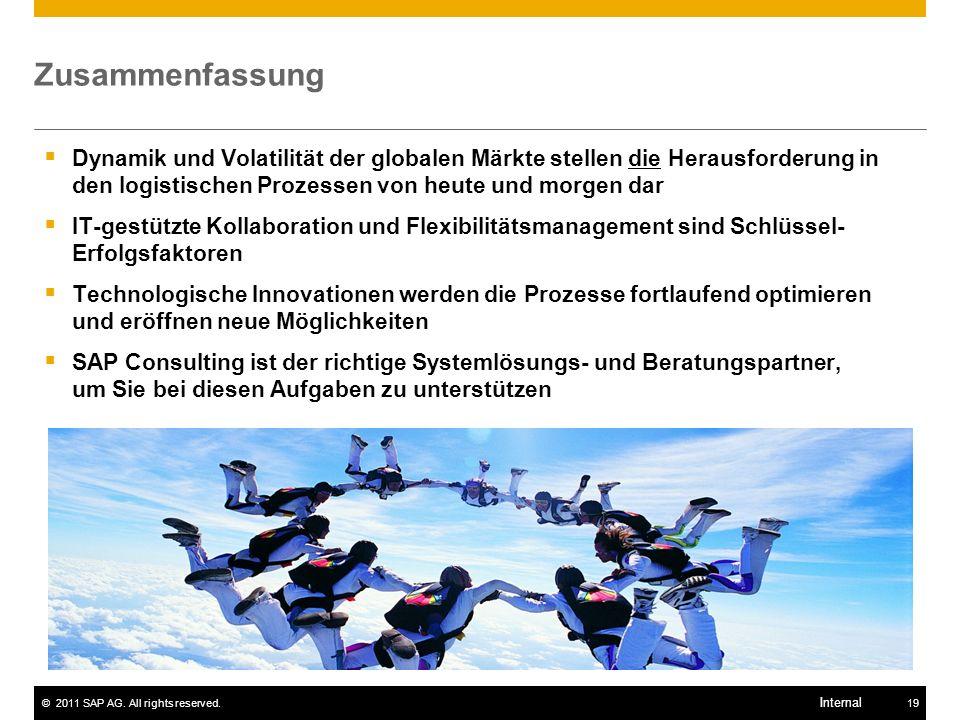 Groß Zusammenfassung Der Bankenzusammenfassung Fotos - Beispiel ...