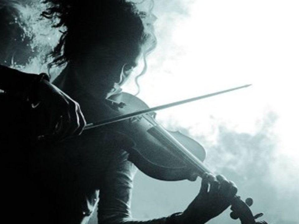 Klassizismus und der Muzik