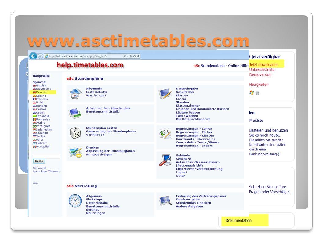 www.asctimetables.com