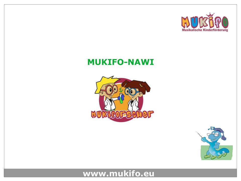 MUKIFO-NAWI www.mukifo.eu