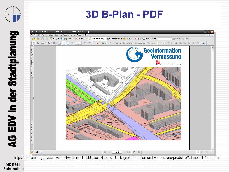 3D B-Plan - PDF http://fhh.hamburg.de/stadt/Aktuell/weitere-einrichtungen/landesbetrieb-geoinformation-und-vermessung/produkte/3d-modelle/start.html.