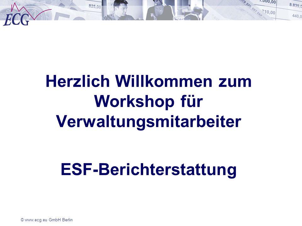Herzlich Willkommen zum Workshop für Verwaltungsmitarbeiter