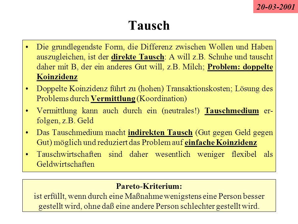 20-03-2001 Tausch.