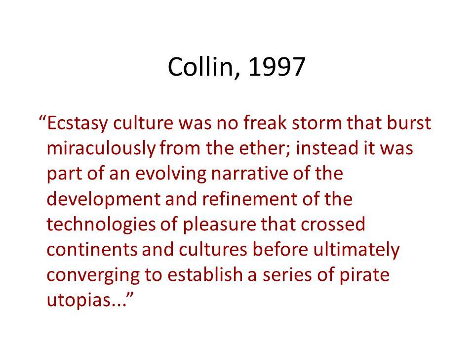 Collin, 1997