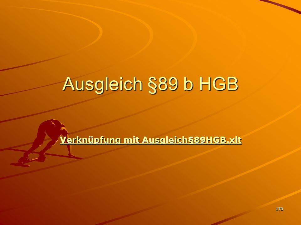 Verknüpfung mit Ausgleich§89HGB.xlt