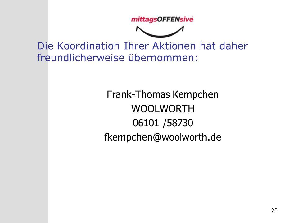 Frank-Thomas Kempchen