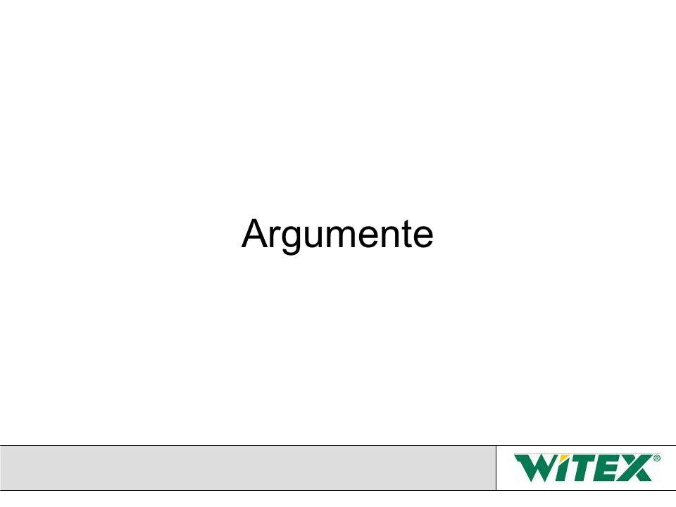 Argumente
