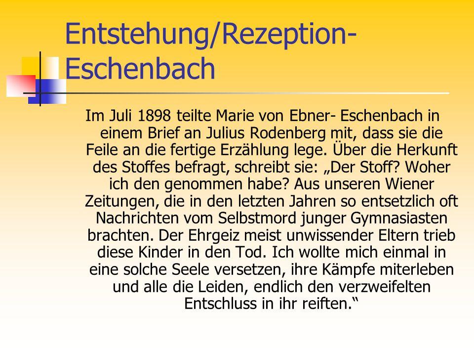 marie von ebner eschenbach ppt herunterladen. Black Bedroom Furniture Sets. Home Design Ideas