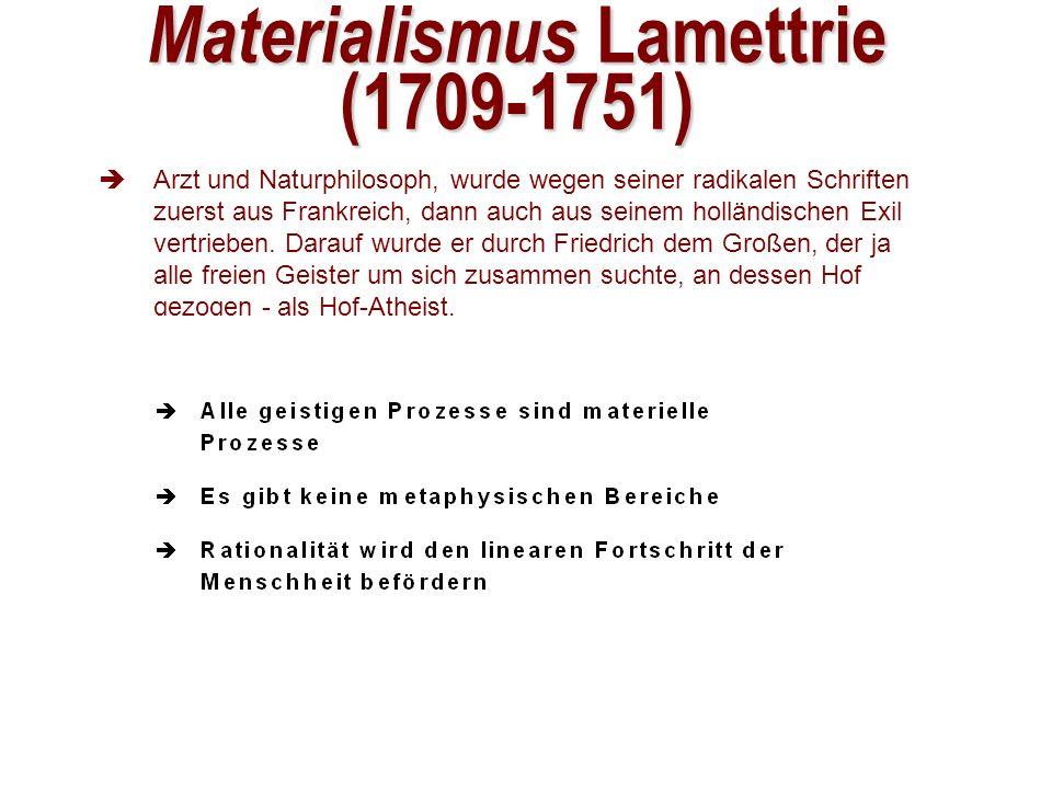 Ausgezeichnet Probe Lebenslauf Bildung Gymnasium Bilder ...