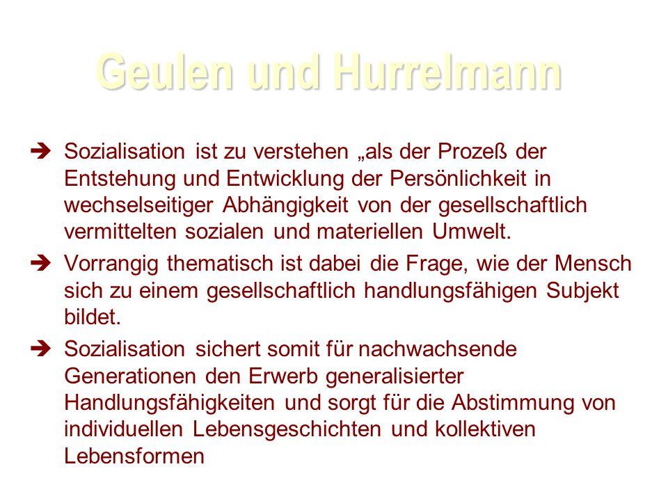 28.03.2017 Geulen und Hurrelmann.