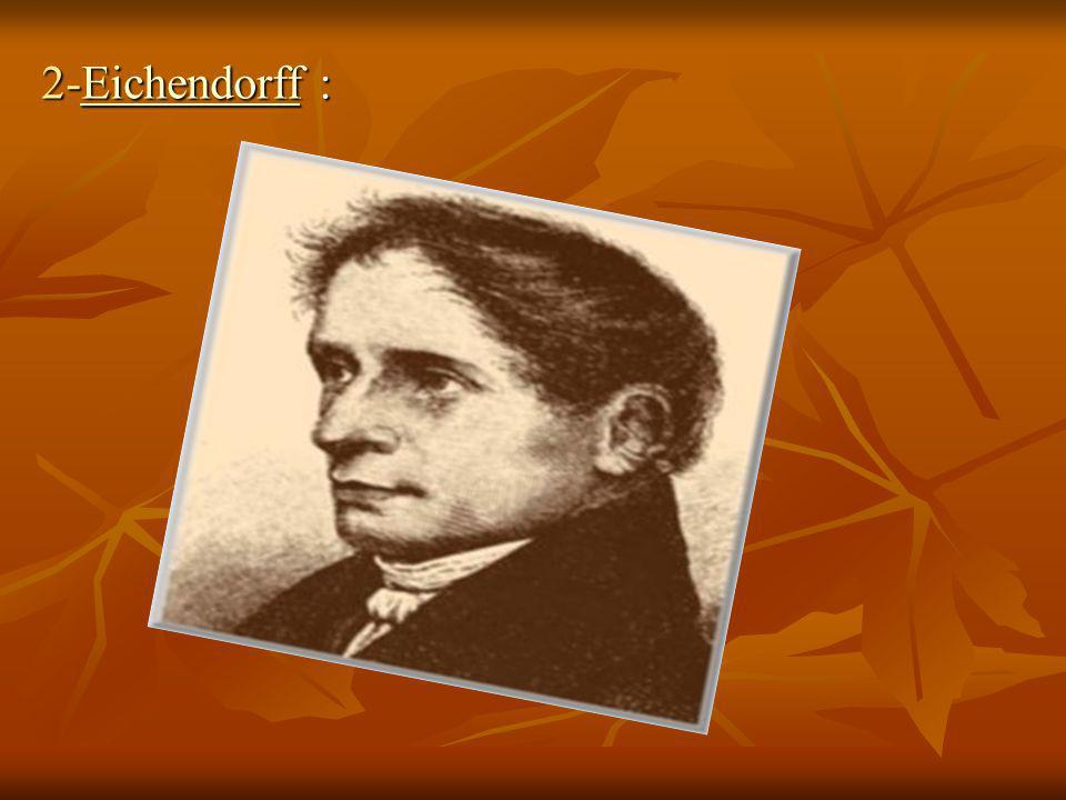 2-Eichendorff :
