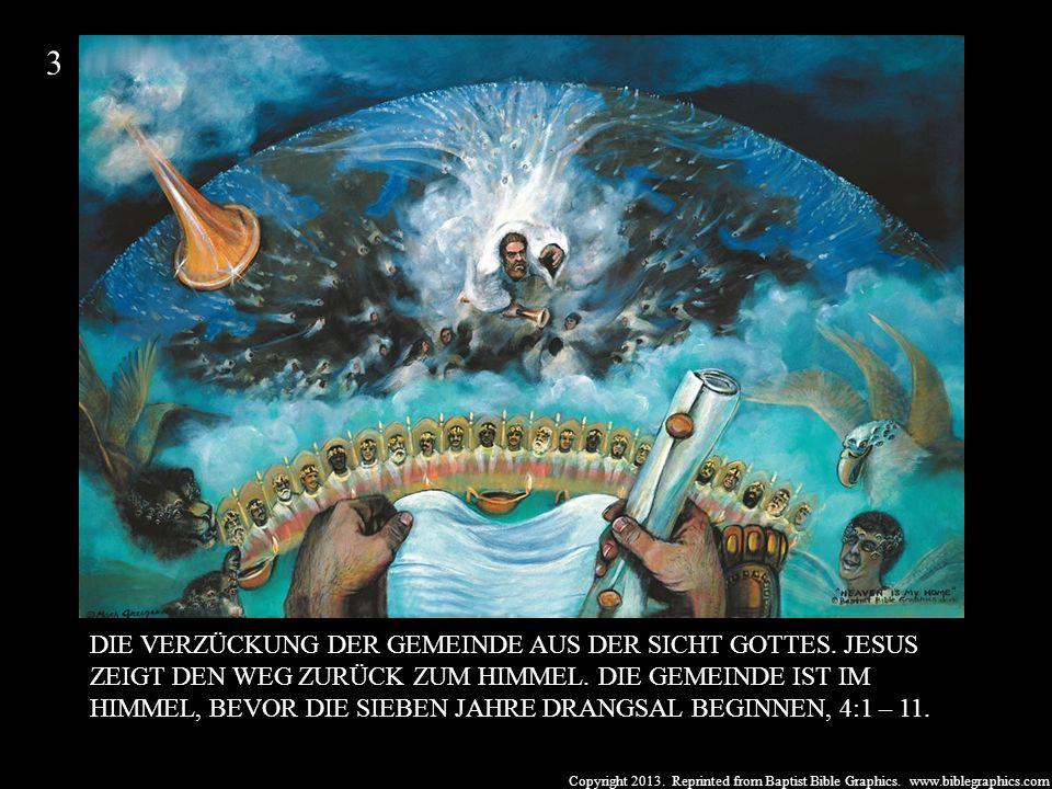hoher priester zur zeit jesu
