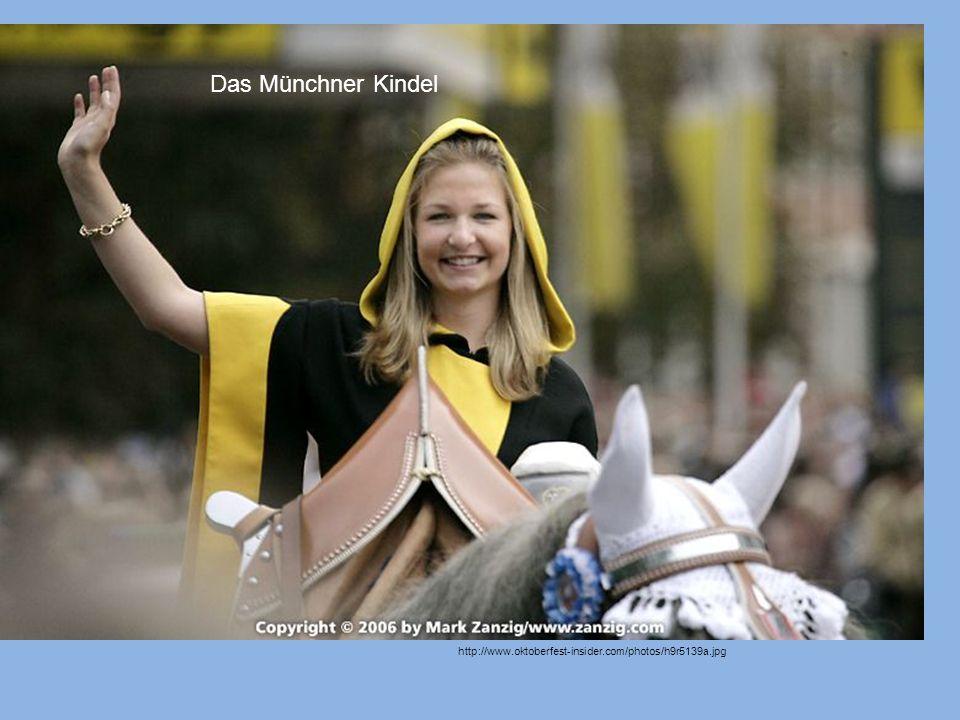 Das Münchner Kindel http://www.oktoberfest-insider.com/photos/h9r5139a.jpg