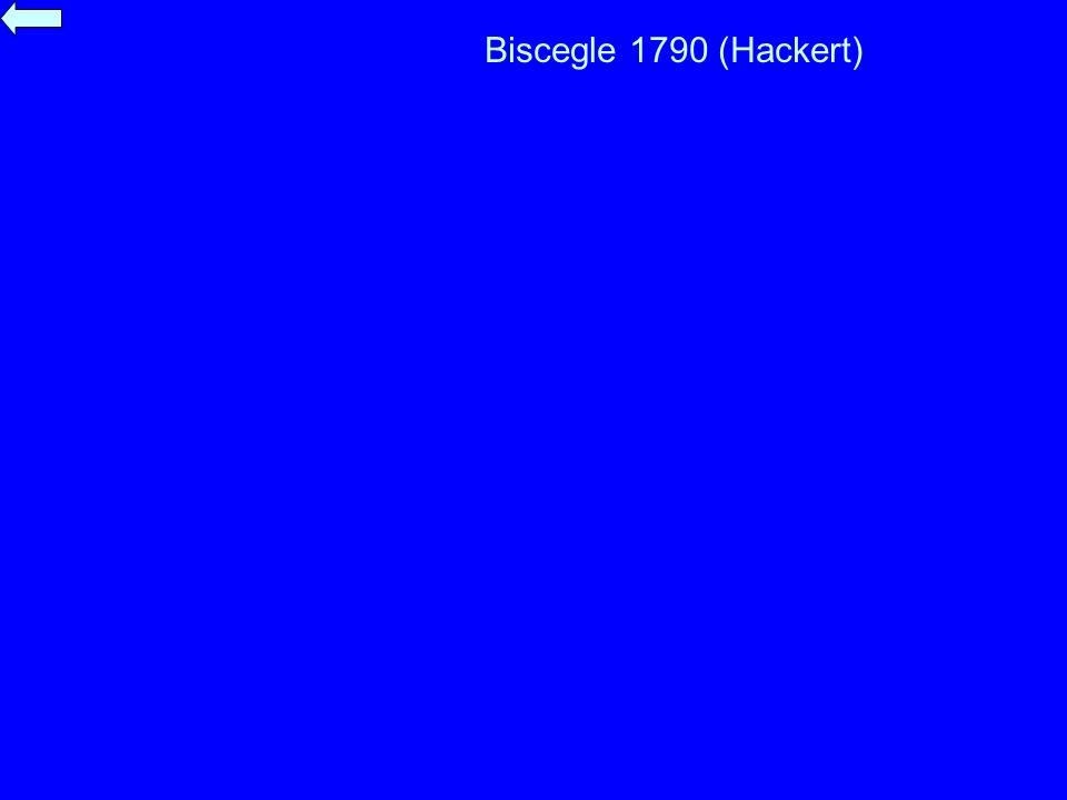 Biscegle 1790 (Hackert)