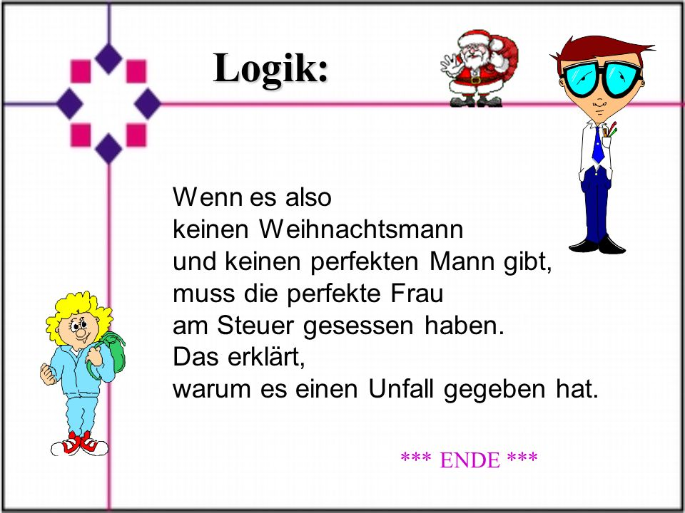 Logik: