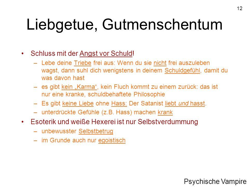Ungewöhnlich Vorlage Für Pamphlet Zeitgenössisch ...