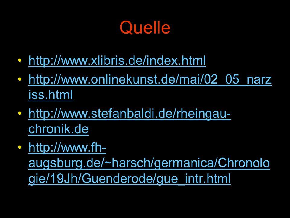 Quelle http://www.xlibris.de/index.html