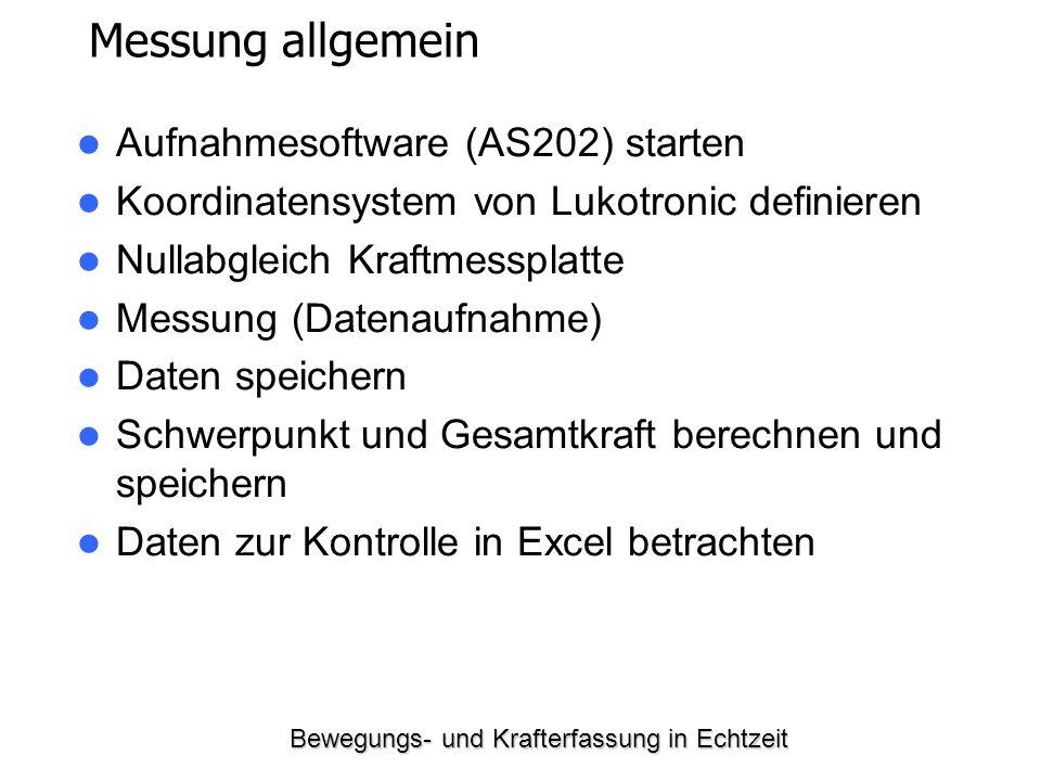 Fantastisch Arten Von Intermolekularen Kräfte Arbeitsblatt ...