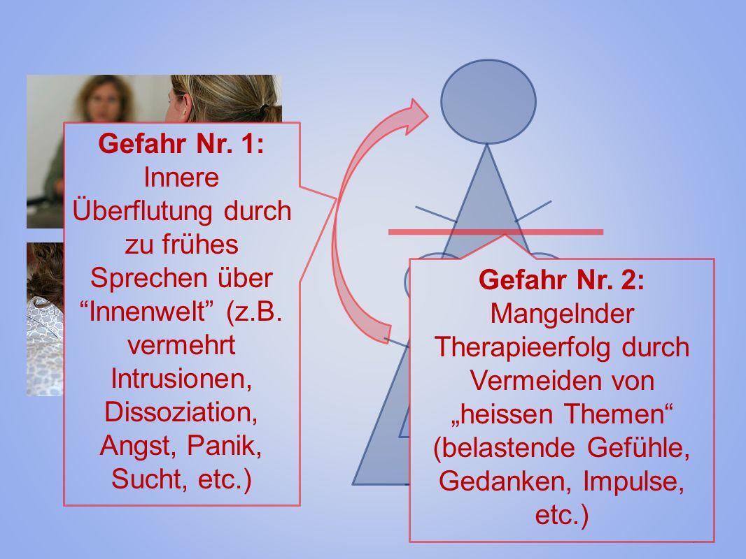 Fotos: www.klinik-sgm.ch
