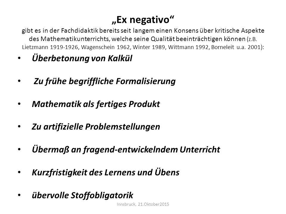 Beste Mathematik Kalkül Fotos - Mathematik & Geometrie Arbeitsblatt ...