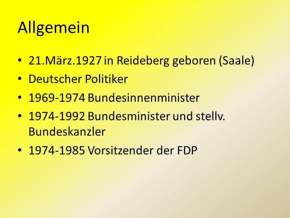 Allgemein 21.März.1927 in Reideberg geboren (Saale)