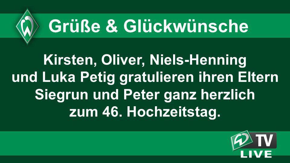 1717 1717. Grüße & Glückwünsche.