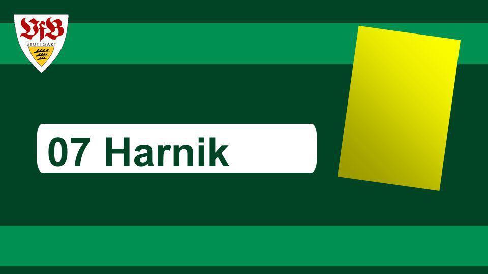 6161 6161 07 Harnik 61