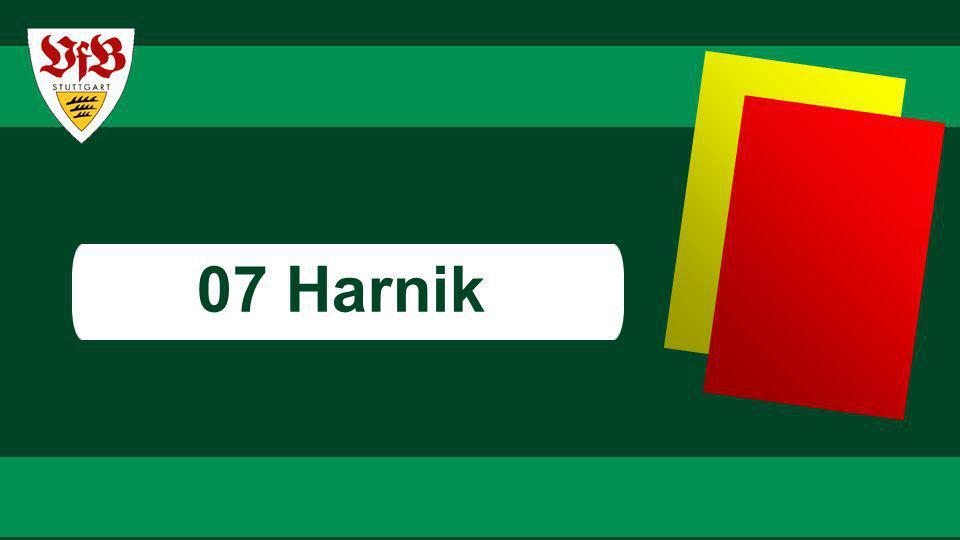 6363 6363 07 Harnik 63