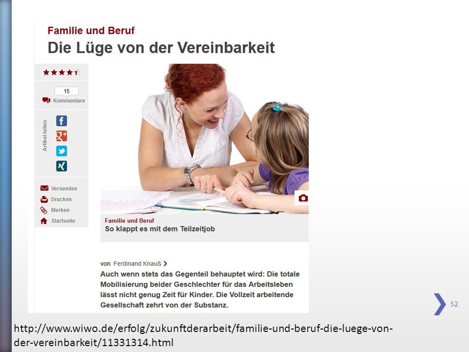 http://www.wiwo.de/erfolg/zukunftderarbeit/familie-und-beruf-die-luege-von-der-vereinbarkeit/11331314.html