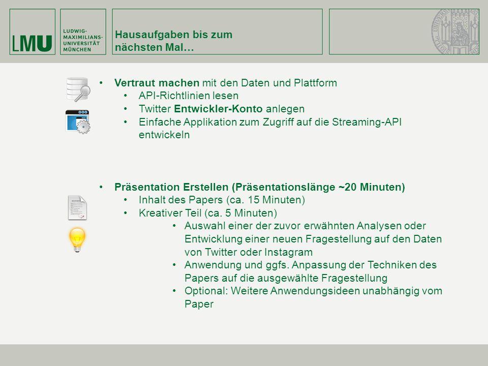 Schön College Anwendung Essay Vorlage Zeitgenössisch - Beispiel ...