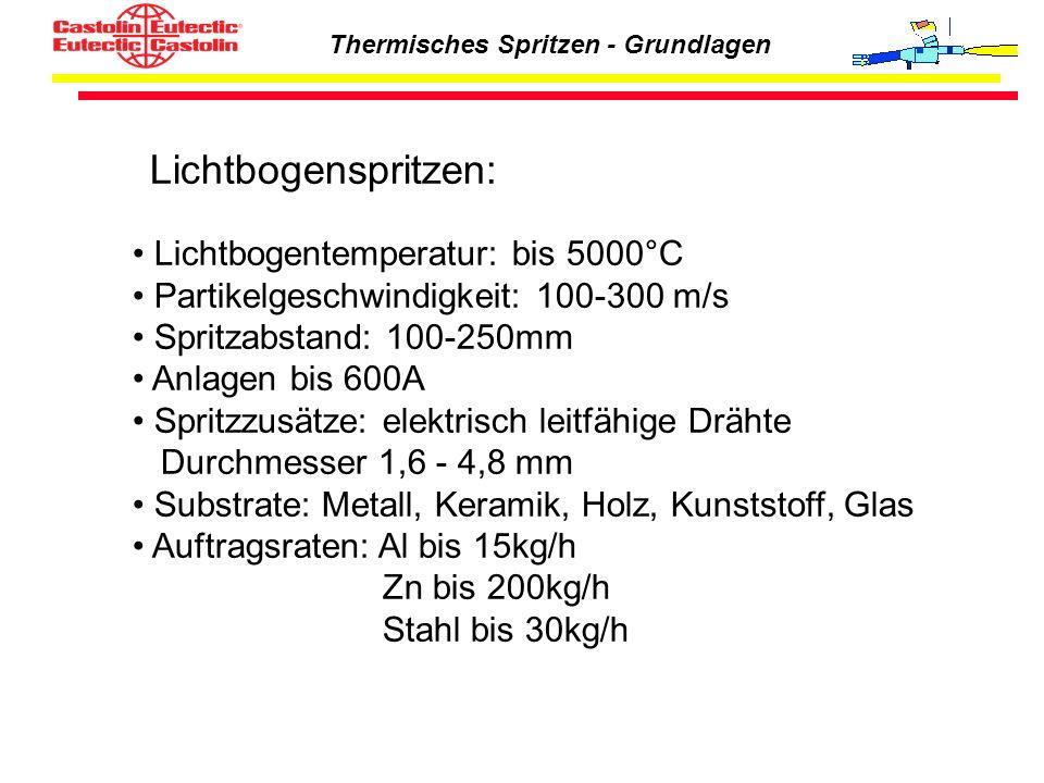 Atemberaubend Graphit Gefüllter Draht Kleber Leitfähig ...
