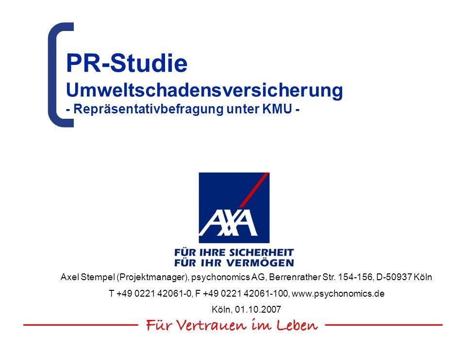 T +49 0221 42061-0, F +49 0221 42061-100, www.psychonomics.de