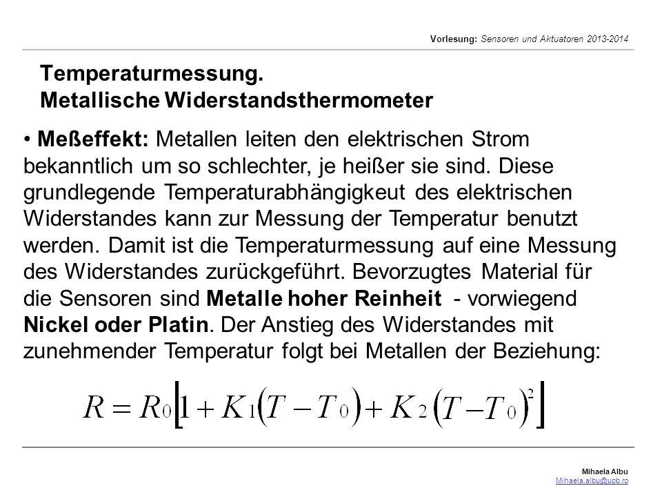 Schön Grundlegendes Lichtschalterdiagramm Fotos - Die Besten ...