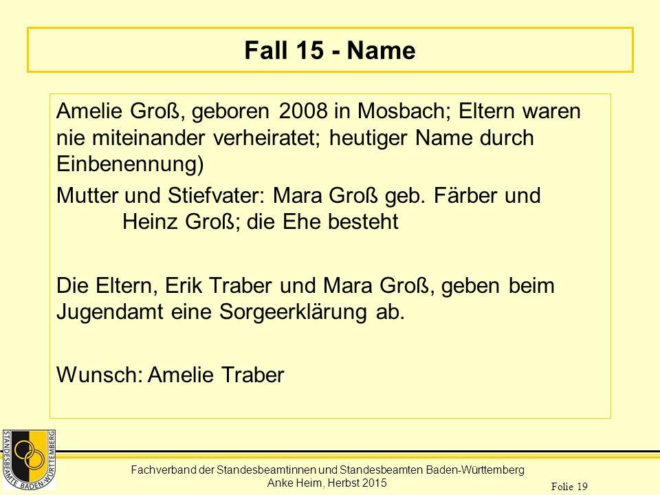 Fall 15 - Name