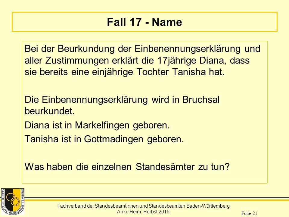 Fall 17 - Name