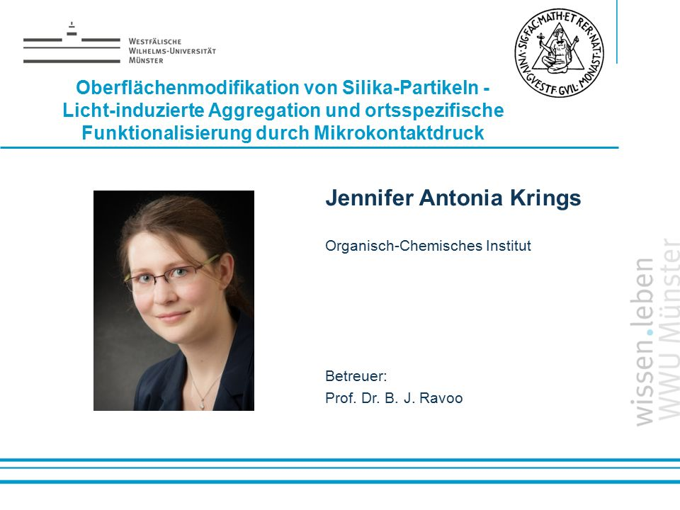 Jennifer Antonia Krings