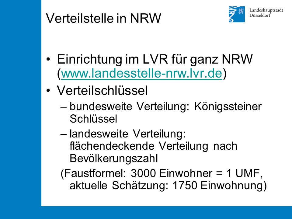 Einrichtung im LVR für ganz NRW (www.landesstelle-nrw.lvr.de)