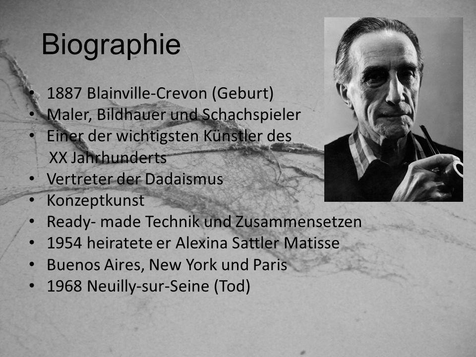 Biographie 1887 Blainville-Crevon (Geburt)