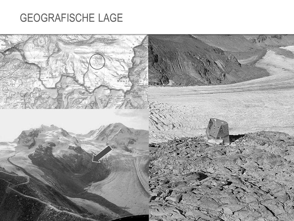 GEOGRAFISCHE LAGE 1