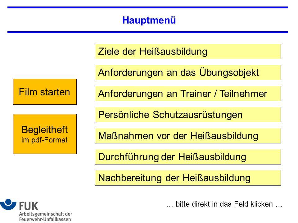 Begleitheft im pdf-Format