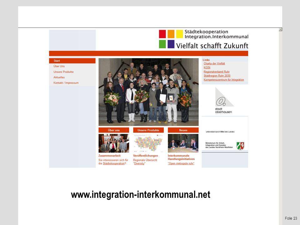 www.integration-interkommunal.net