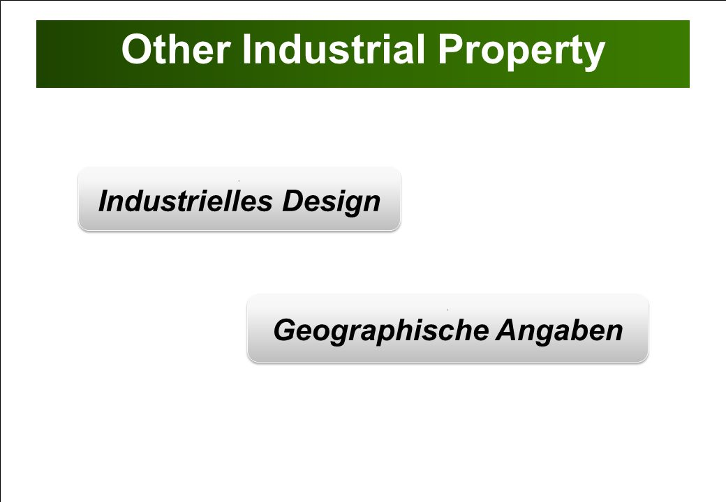 Other Industrial Property